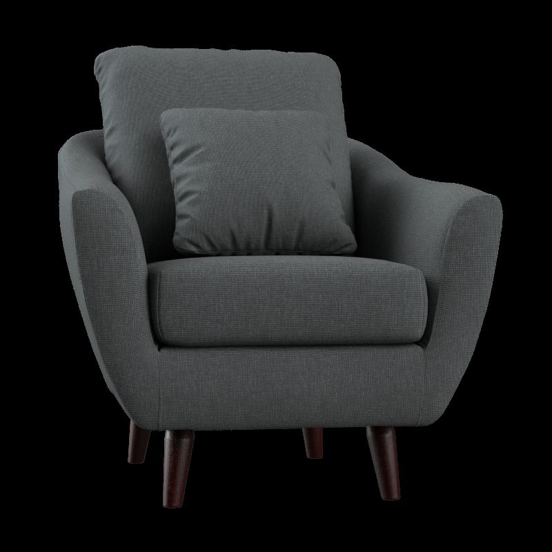 沙发单体家具