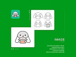 JOJOTOO App