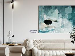 in-Tricolor|现代:艺术与灵感的碰撞
