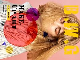 BWG/杂志封面