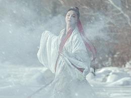 『十二飞雪』