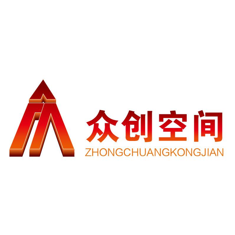 众创空间logo