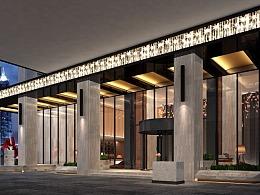 泰州日航酒店