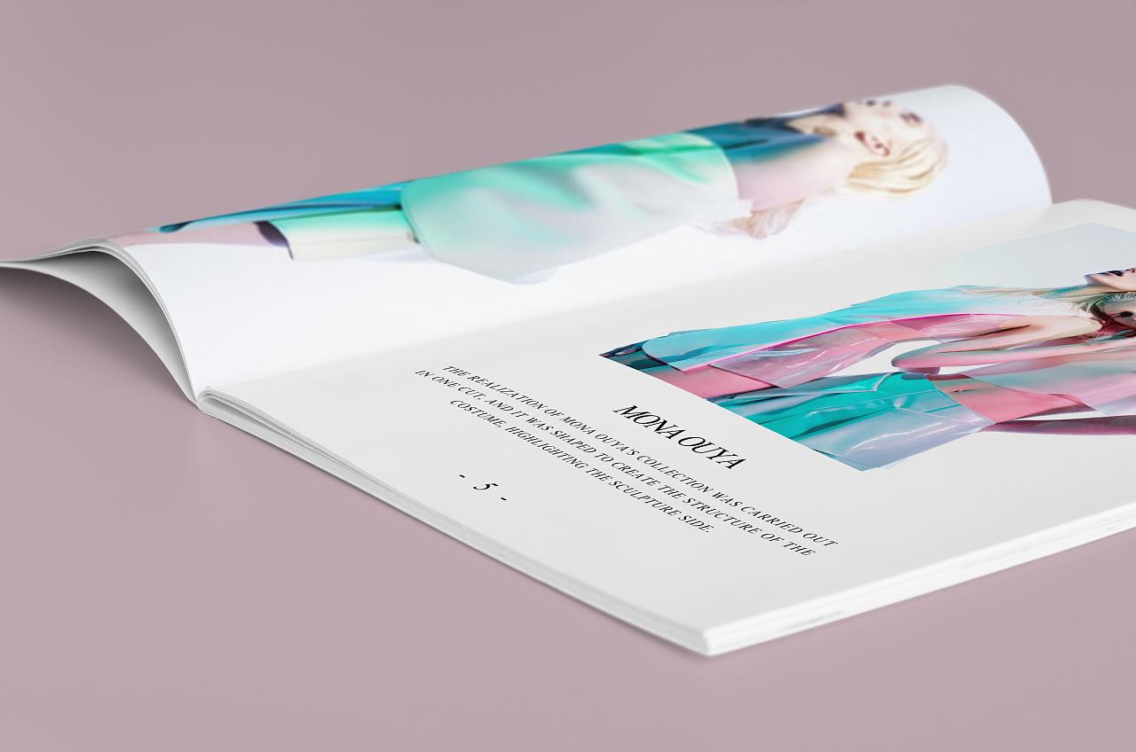 http://www.ouyaoxiazai.com/uploadfile/2017/0415/20170415075217852.png_mona ouya high-end clothing brand design