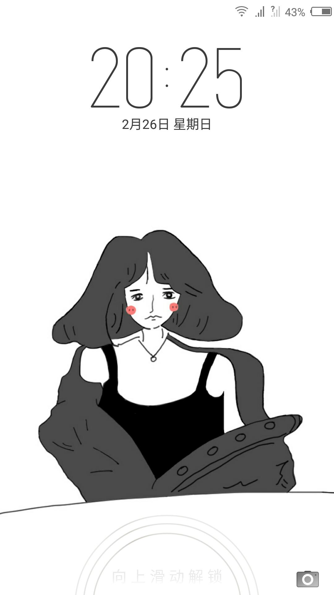 手绘板-01