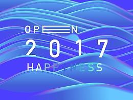 天猫双十一概念视频 - GLOBAL SHOPPING FESTIVAL 2017