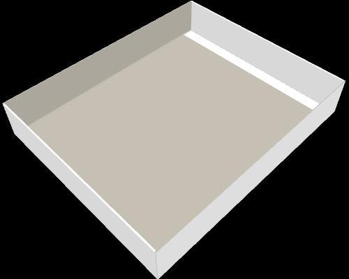 千款纸盒包装结构展开图下载|包装|平面|我叫小5