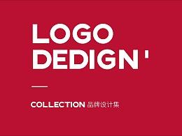 2018年度品牌/LOGO方案集