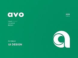 avo-食品造型师交流平台