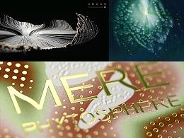 美丽科学丨原创素材授权合作