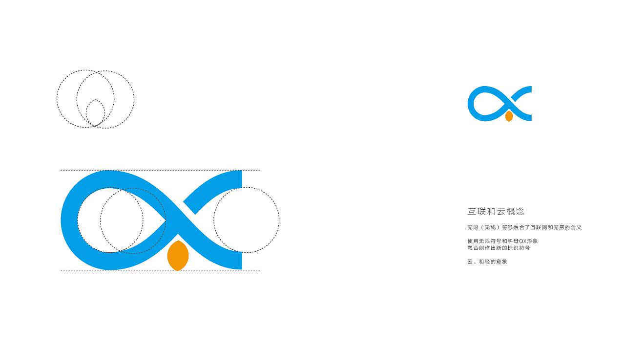上海勤享网络科技logo