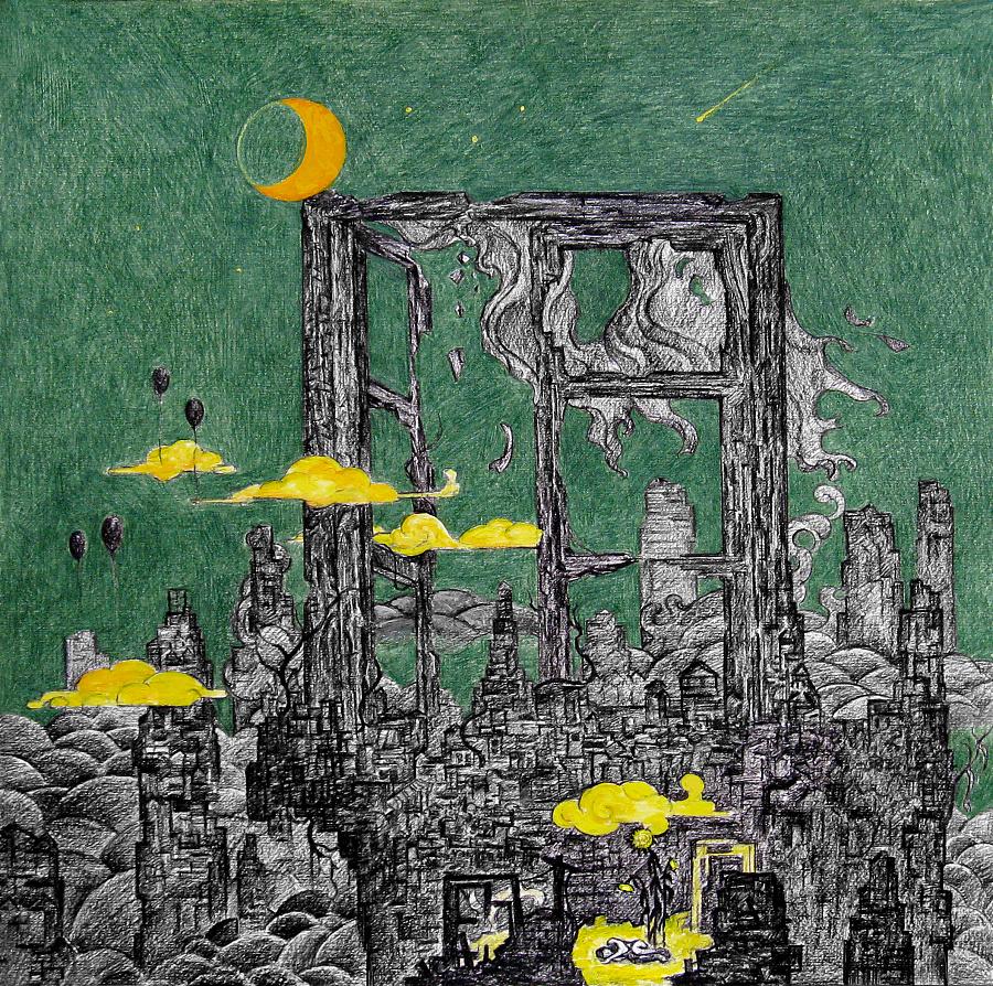 查看《2011年《飘摇·日与夜》》原图,原图尺寸:2114x2100