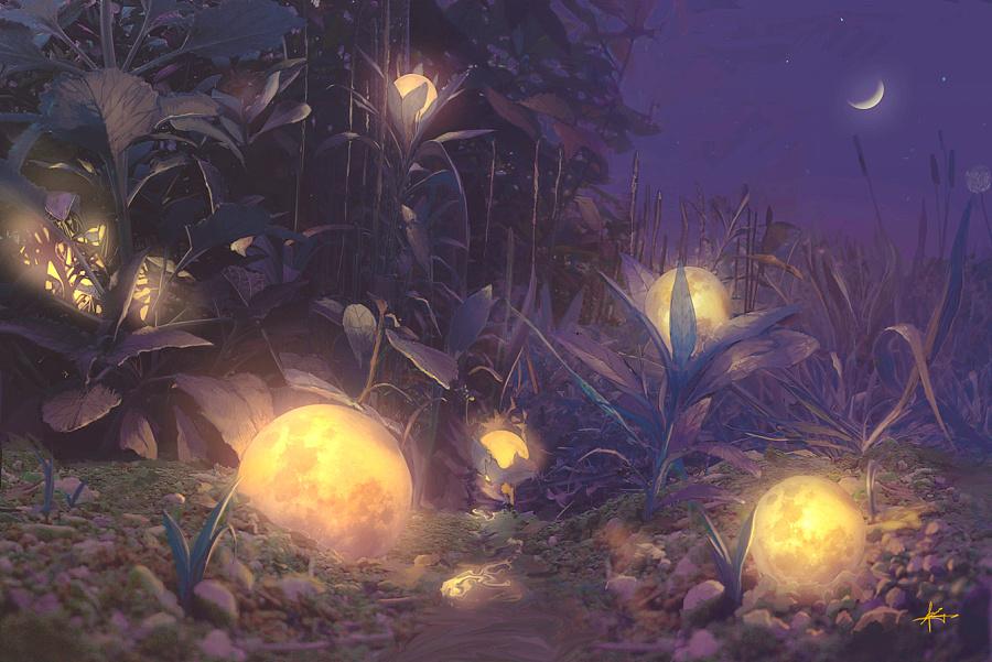 查看《夜月系列》原图,原图尺寸:1344x897