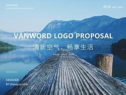 维物-logo提案