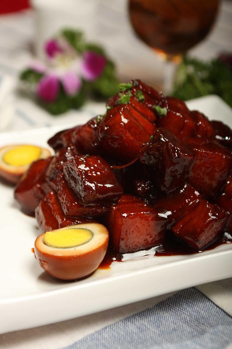 美食 獵人 中文 版