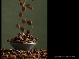 【苏打摄影】牛蒡茶包装拍摄臻蒡牛蒡茶