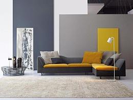 室内家居环境摄影总结--搬运整理贴