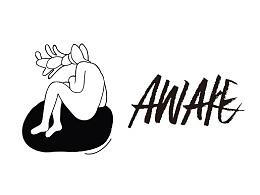 AWAKE | 艺术品及艺术衍生品牌设计