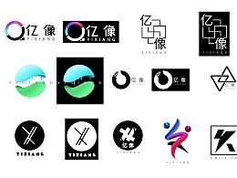 2019年LOGO设计总结(一,商务向)