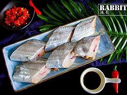 餐饮摄影(海鲜类)