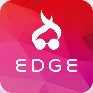 爱奇艺app7.0正式发布 打造一站式娱乐生活服