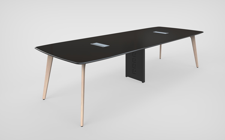 手绘单体桌椅图片
