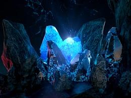 传奇世界3D手游发布会