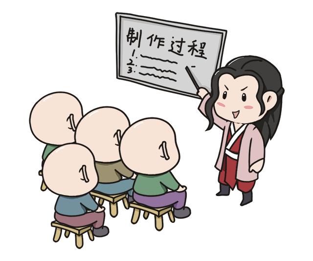 动漫 卡通 漫画 头像 640_534图片