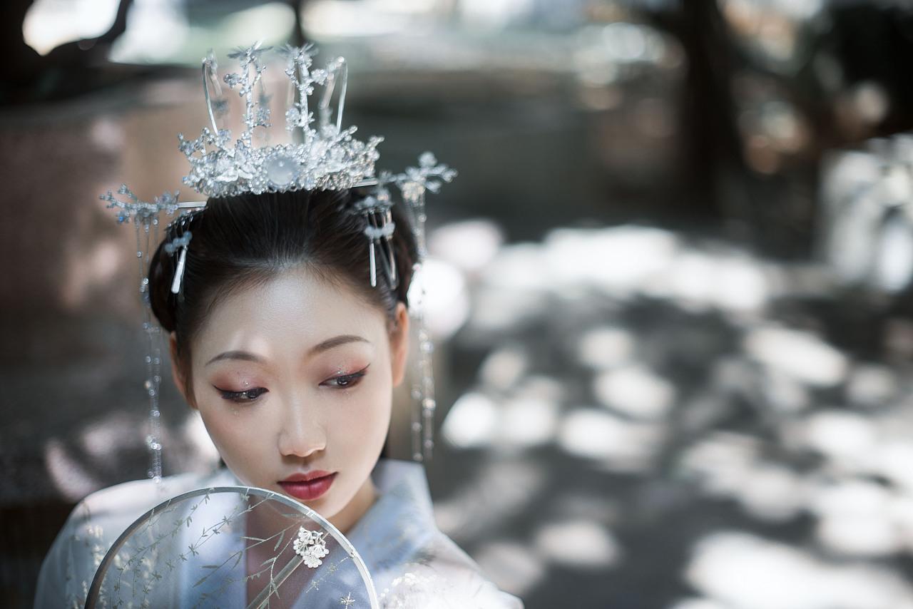 云南风影摄影图__国内旅游_旅游摄影_摄影图库_昵图网nipic.com