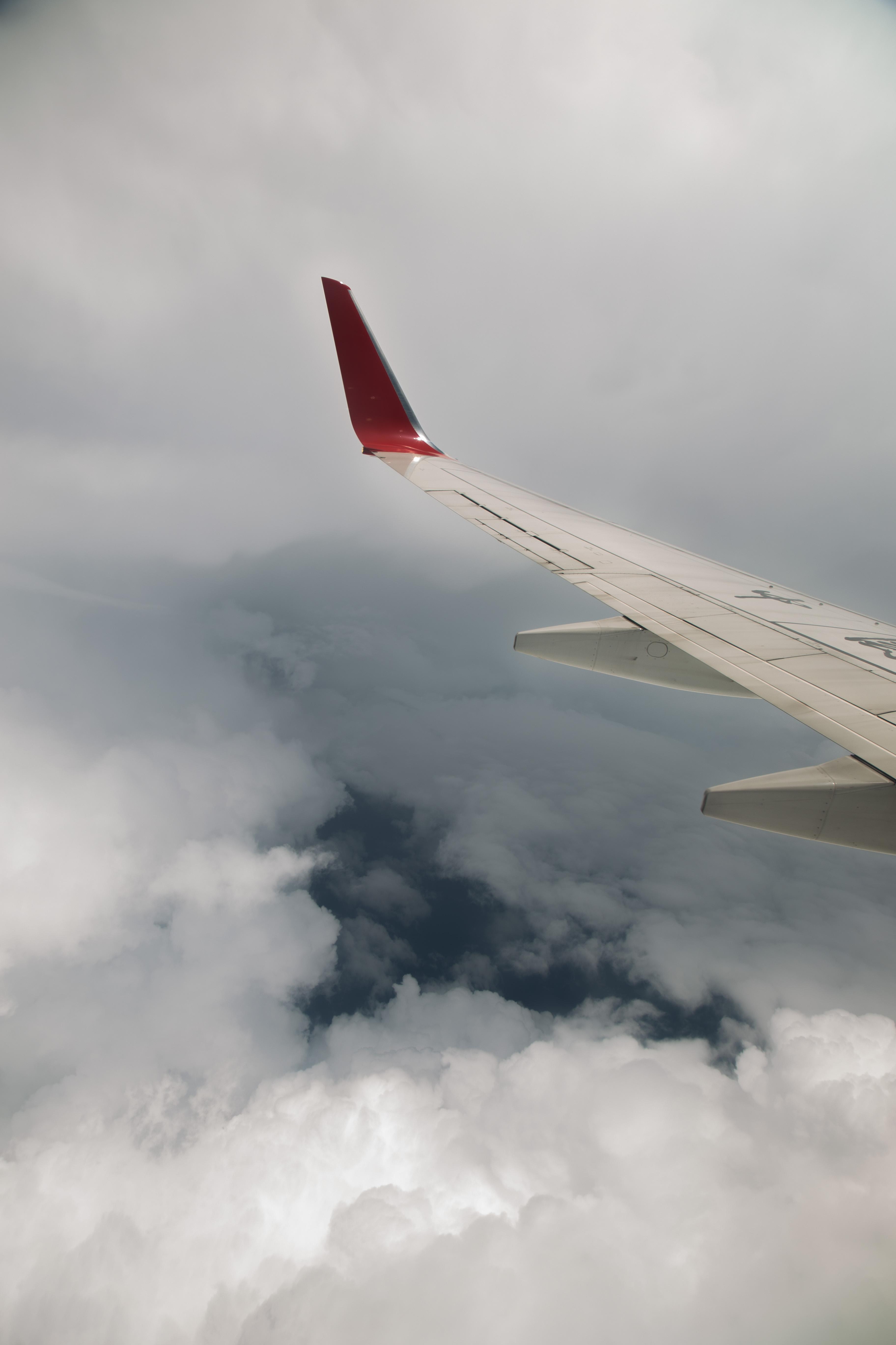 让飞机等人的作家