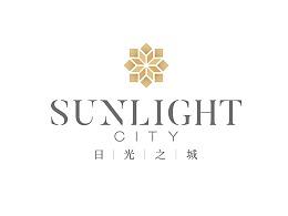 Sunlight City 日光之城
