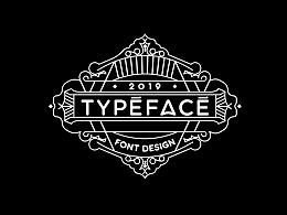 Typeface 中文字体设计