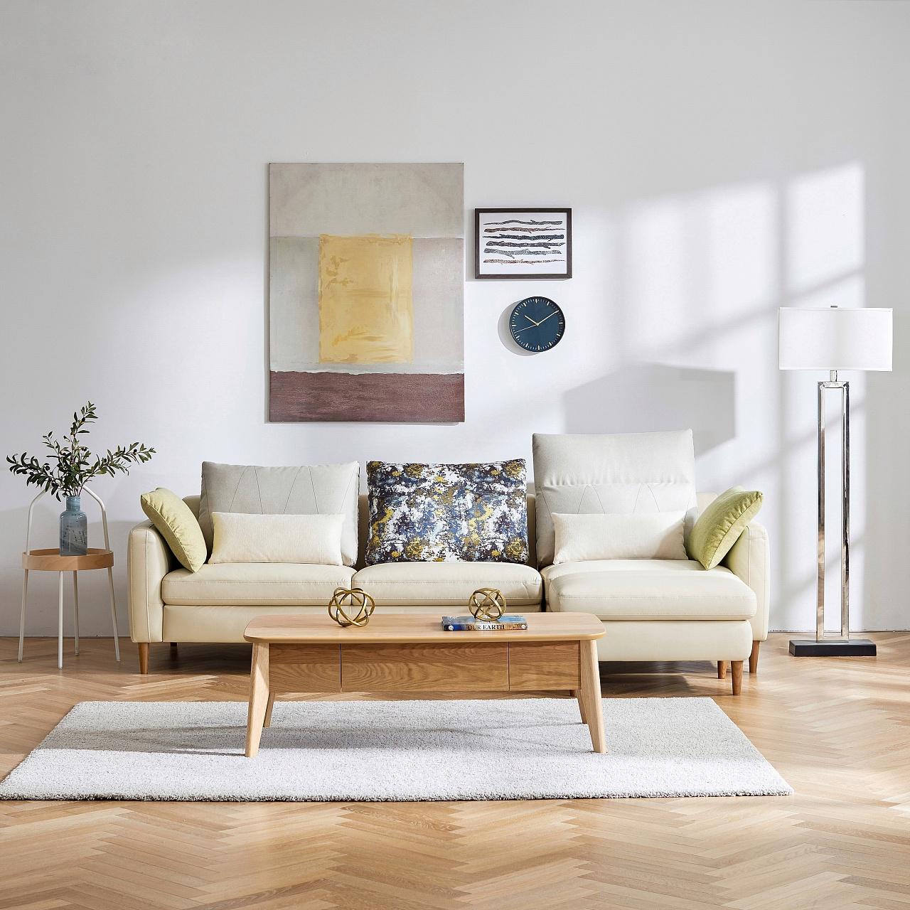 沙发画册_沙发001|摄影|产品|Ivan_y - 原创作品 - 站酷 (ZCOOL)
