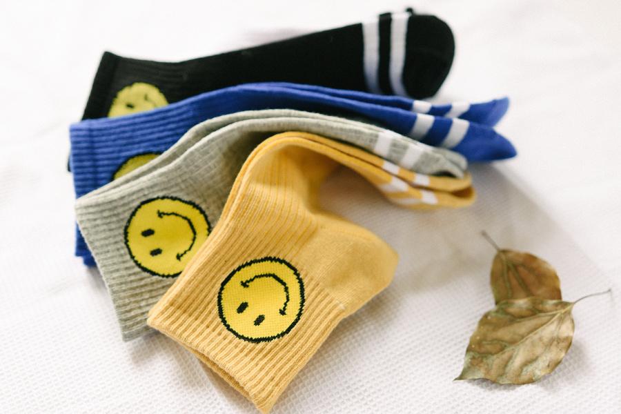 高质感照片袜子袜子摄影袜子拍摄|静物|摄影|高中生英语分钟自我介绍一图片
