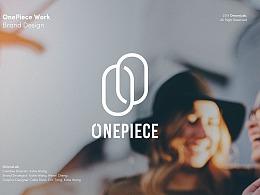 onepice 品牌升级