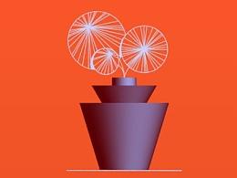 UI设计师应该如何快速提升设计能力