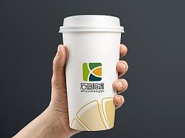 餐饮项目logo