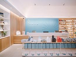 """""""从十点开始,阅读成长""""——时代变化下的新零售书店"""