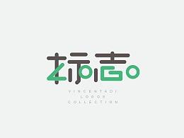 标志LOGO-1