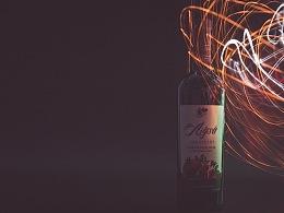 [商品摄影] 酒!酒!酒!
