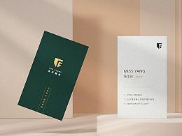 北京法科辅助品牌视觉VI设计