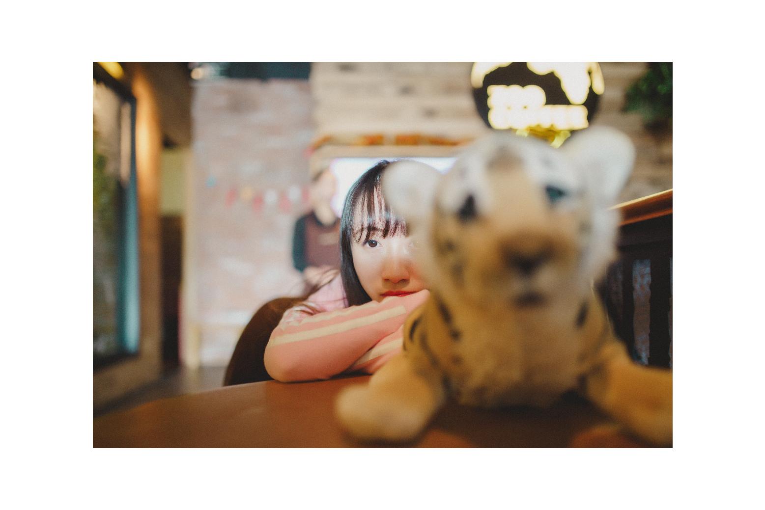 zooskool美国女孩_美国zoo人与兽大战