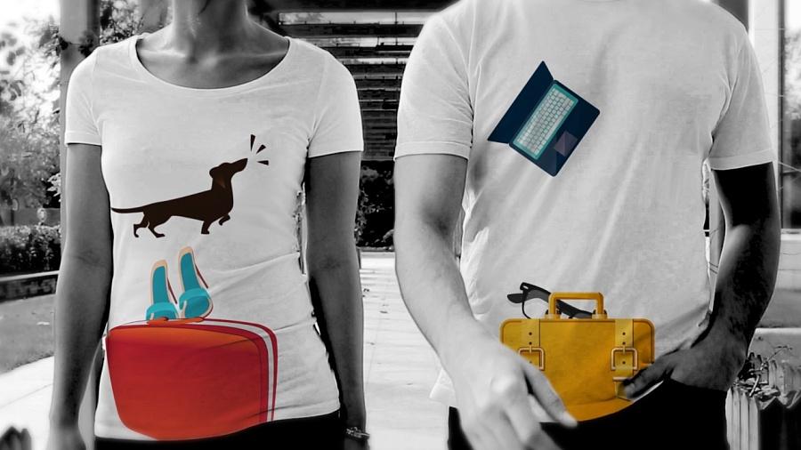 查看《wyn t-shirt》原图,原图尺寸:1271x714