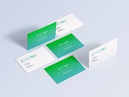 微沃revive/品牌标志设计