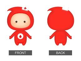 【吉祥物】吉祥物改版的思考