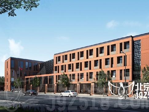 武汉保利年级小学建筑设计金图片鸽子三小学学习园地香槟图片