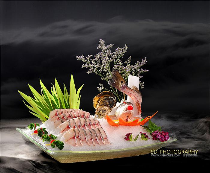 菜单火锅肥牛摄影火锅课件设计拍摄班会拍照我家的健康食谱+中餐海鲜图片