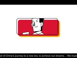 万事达:打造一个成功的品牌社会媒体营销案例