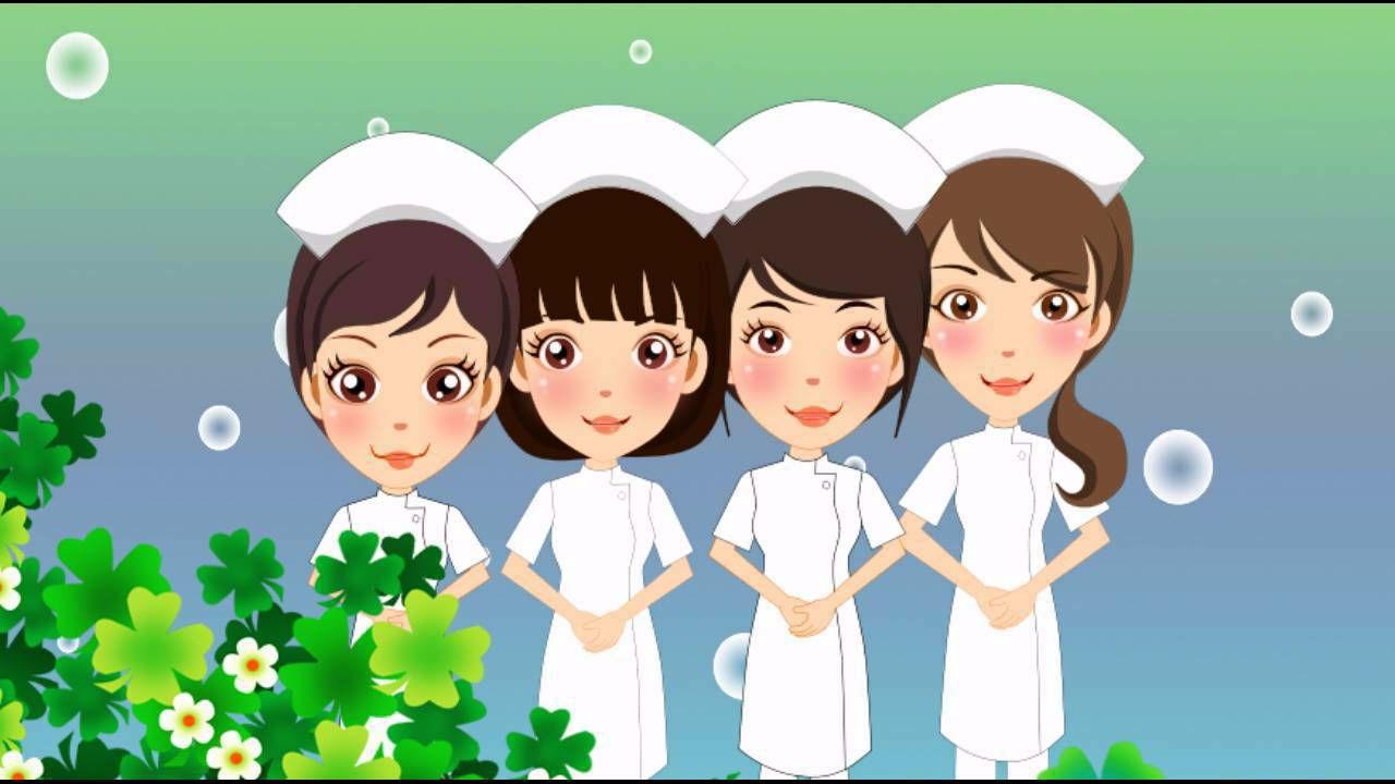 提高手术室护士工作积极性应用绩效工资分配方案的效果观察图片