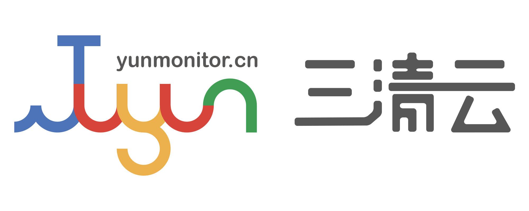 本周logo设计图片